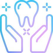 歯周組織再生治療