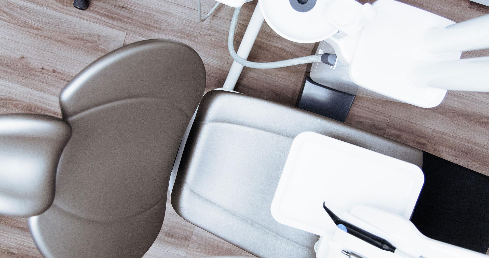 歯周病の治療から予防まで